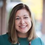 Erin B. Bernau, MSW, LICSW