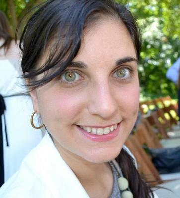 Jennifer Fliss