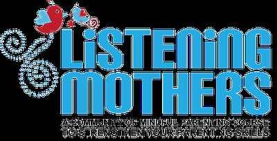 Listening Mothers