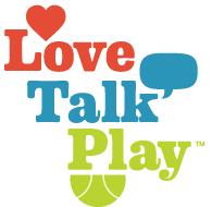 Love Talk Play