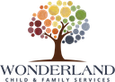 Wonderland is a local non-profit organization dedicated to serving children ages birth to six years in north King and south Snohomish counties with developmental delays and disabilities. They offer comprehensive developmental evaluations and early intervention.