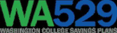 Washington College Savings Plan