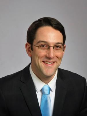 Travis Venable, CMP™