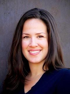 Megan Gebhardt
