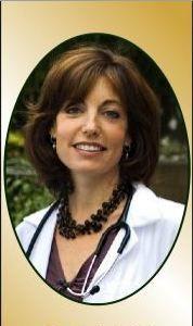 Dr. Susanna Block