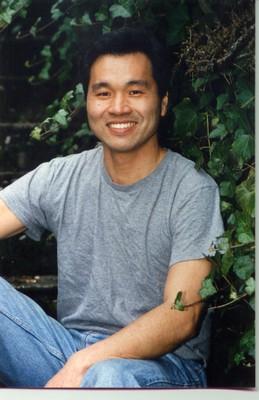 Jeff Lee, MD