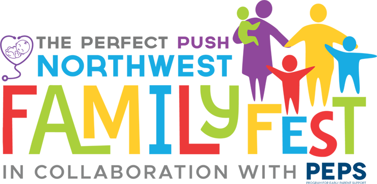 4th Annual Northwest FamilyFest