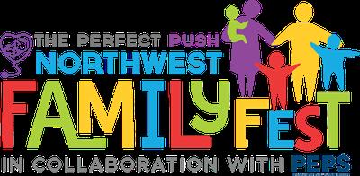 4th Annual Northwest FamilyFest