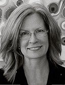 Lisa Mennet, PhD