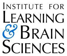 Institute for Learning and Brain Sciences