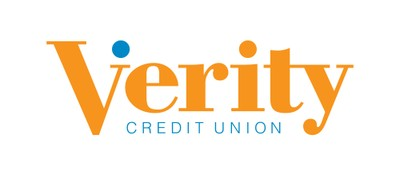 Verity Credit Union Small