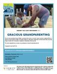 Gracious Grandparenting Lecture
