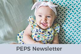 PEPS Newsletter