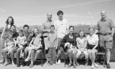 04-edwards-family