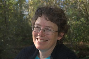 Janelle Durham