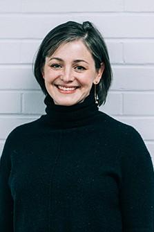Julianna Rigg Hillard