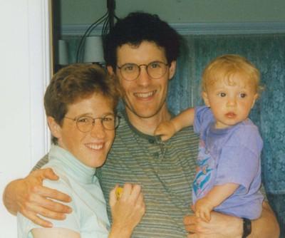 LB Family 2