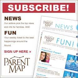 ParentMapNewsletterAd