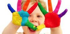 PreschoolPlay