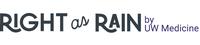 Right as Rain Blog, UW Medicine