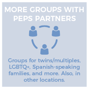 PEPS Partners