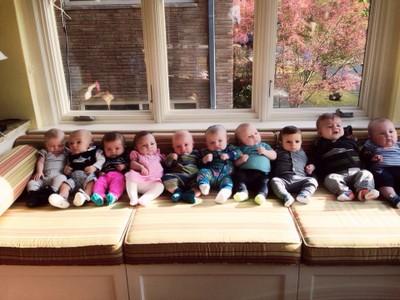 babies group 1.jpg