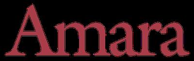 Amara Adoption Families