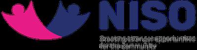 NISO Programs