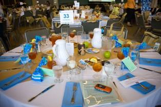 2009-table-setup