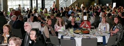 Luncheon-2010