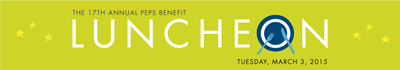 2015 Luncheon Web Banner