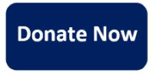 Donate now 125x