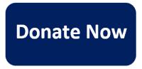 donate now button smaller