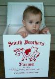 SmithBrothersFarmsKidinbox
