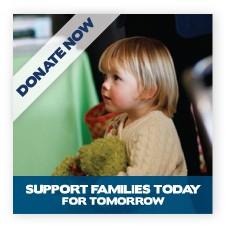 DonateButtonwithKid