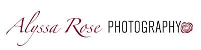Alyssa Rose Photography