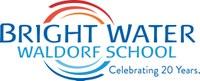 Bright Water Waldorf