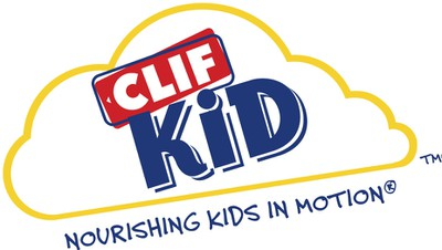 ClifBar Logo