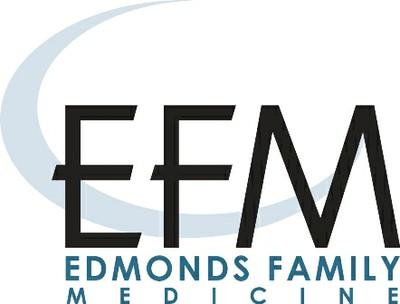 Edmonds Family Medicine Logo