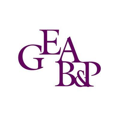GEABP logo