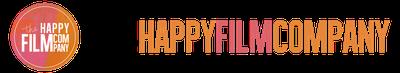 The Happy Film Company Logo