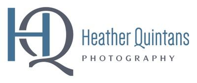 Heather Quintans