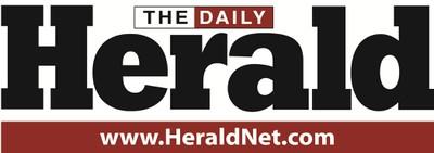 Everett Herald Logo