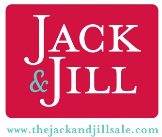Jack&Jill Logo