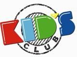 KidsClublogoesized