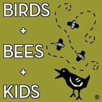 Birds + Bees