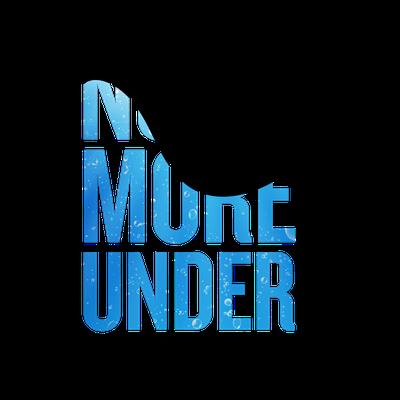 No More Under