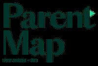 Parent Map logo 2020