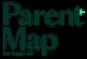 ParentMaplogoesizedsmall