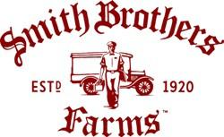 SmithBrosFarms250X250